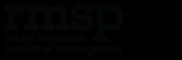 RMSP Community